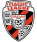 boys classic league copy.jpg