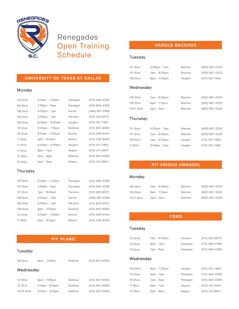 Open Training Schedule.jpg