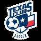 Texas-Club-Soccer.png.crdownload.png