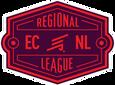 ecnl girls league.png