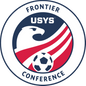 usys_nl_conf_front_logo_rgb.png