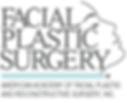 portland facial plastic surgery.png