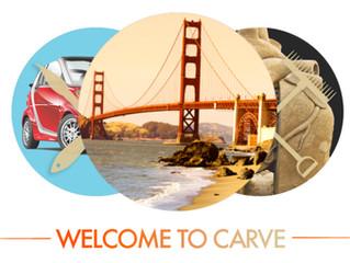 Carve San Francisco