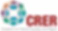 CRER Logo.png