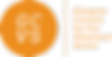 GCVS Logo.png