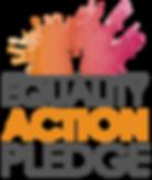 EAP - Logo.png