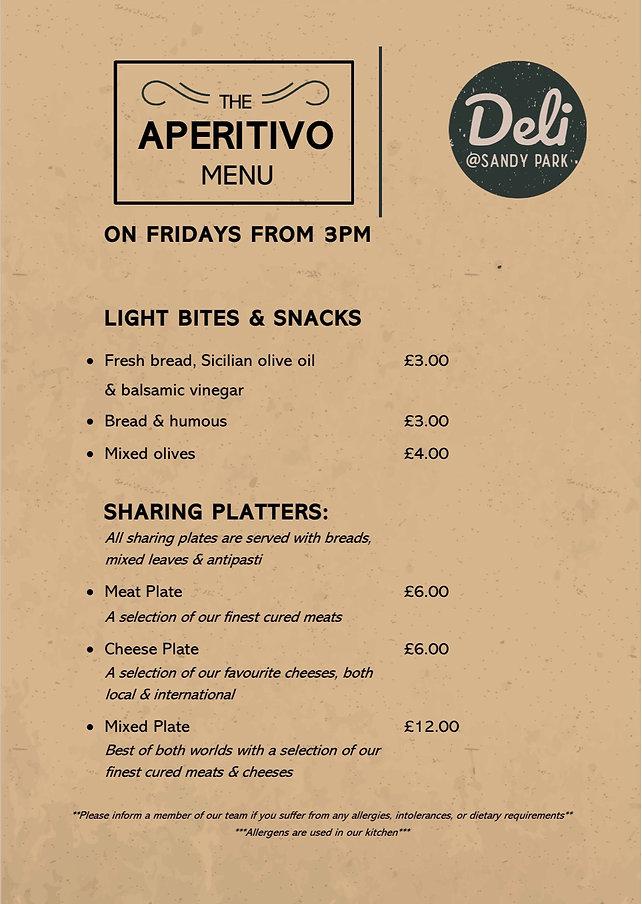 aperitivo menu 1.jpg