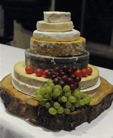 cheese cake image.jpg