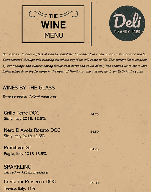 wine%20menu1_edited.png