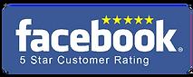 facebook-reviews_edited.png