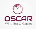 oscar bar and gastro