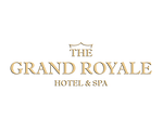 Grand Royale Hotel and Spa