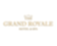 Hotel Grand Royale Bansko