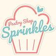 Sprinkles Pastry Shop