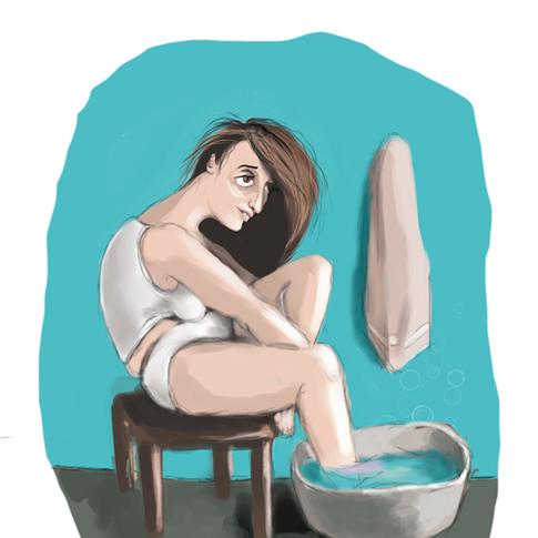 IllustrationIP3