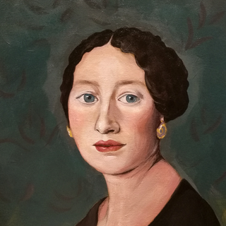 Madame Bayer