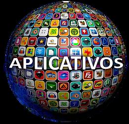 aplicativos.png