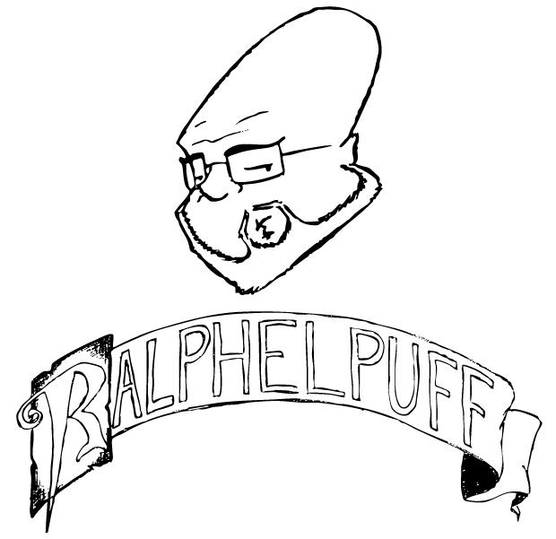Ralph Zito