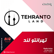 tehranto land .png