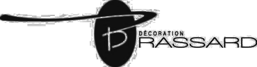 Logo_DecorationBrassard.png