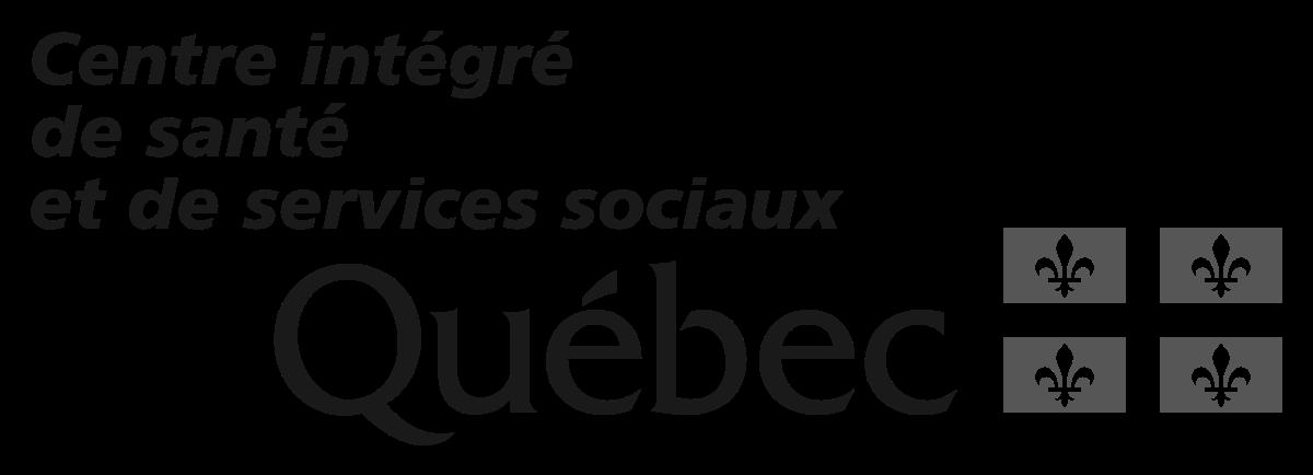 Logo_CISSS.png