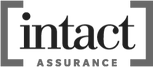 Logo_IntactAssurance.png