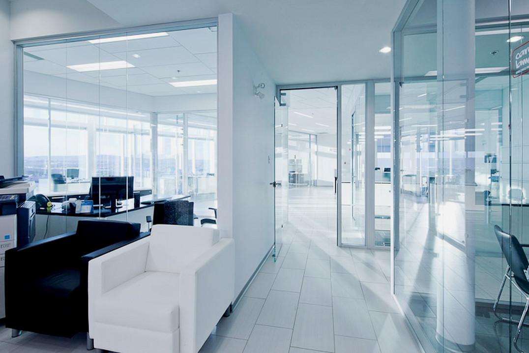 Bureau_Office_Murs_Cloisons_Partitons_Wa