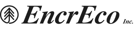 Logo_EncreEco.png