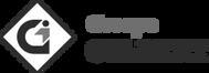 Logo_GroupeGilbert.png