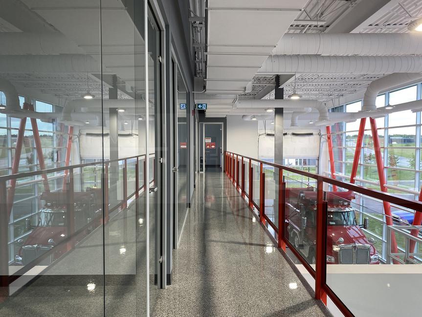 Murs Architecturaux C2P Starwall - 38.jpg