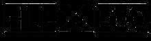 Logo_flexeco_Noir.png