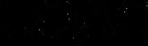 Logo_UQAC.png