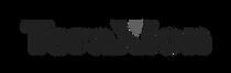 Logo_Teraxion.png