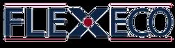 logo-flexeco_v2.png