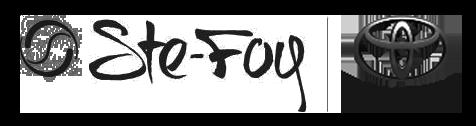 Logo_SteFoy_Toyota.png