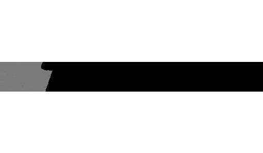 Logo_MotionCanada.png