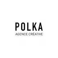 Logo_Agence_Polka.png