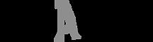 Logo_ALUACCES_Noir_512.png
