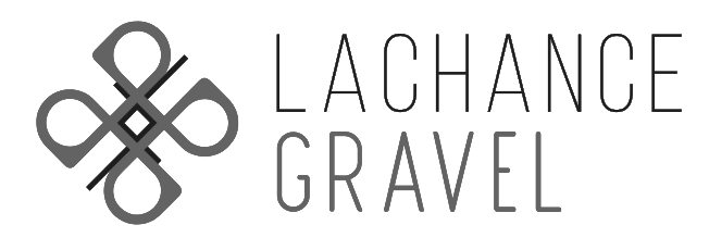 Logo_Lachance_Gravel.png