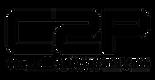 Facture_Logo_C2P_V3.png