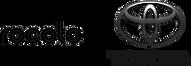 Logo_Rocoto_Toyota.png