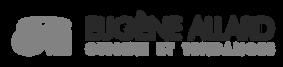 Logo_EugeneAllard.png