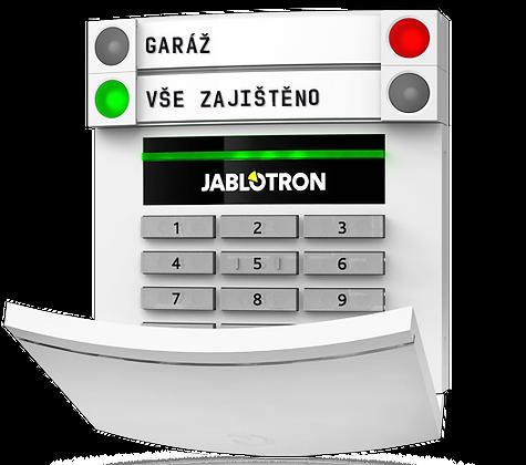 JA-113E