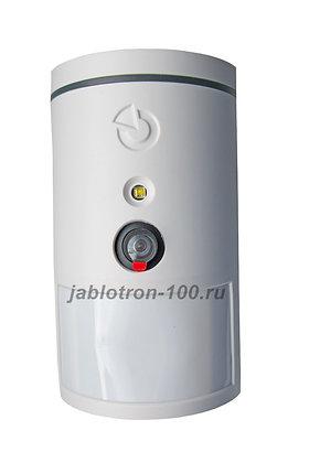 JA-160PC(90)