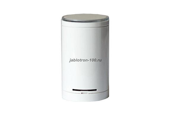 JB-150N-HEAD