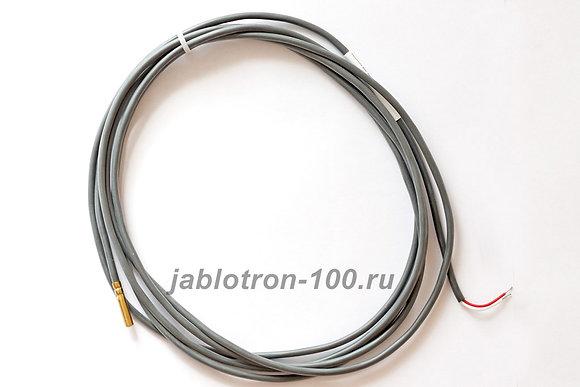 JB-TS-PT1000