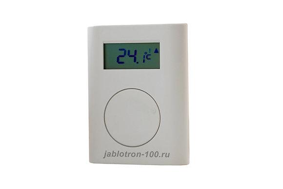 JA-110TP