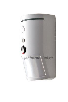 JA-120PC(90)