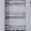 Thumbnail: JA-193PL-BOX-M