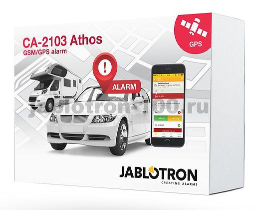 Athos CA-2103